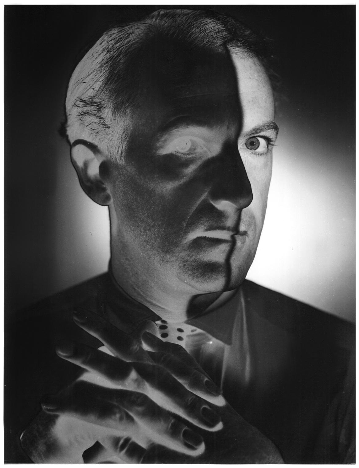 Erwin Blumendeld- Cecil Beaton, 19'-