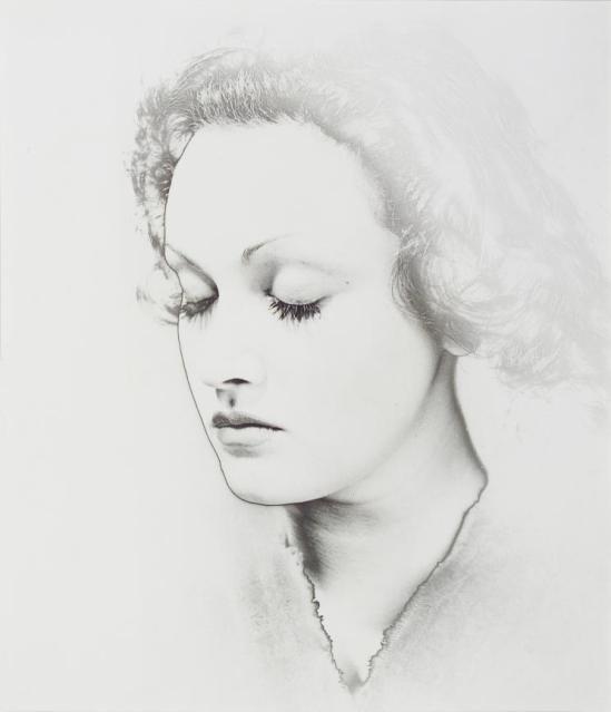 Erwin Blumenfield- Manina, 1936