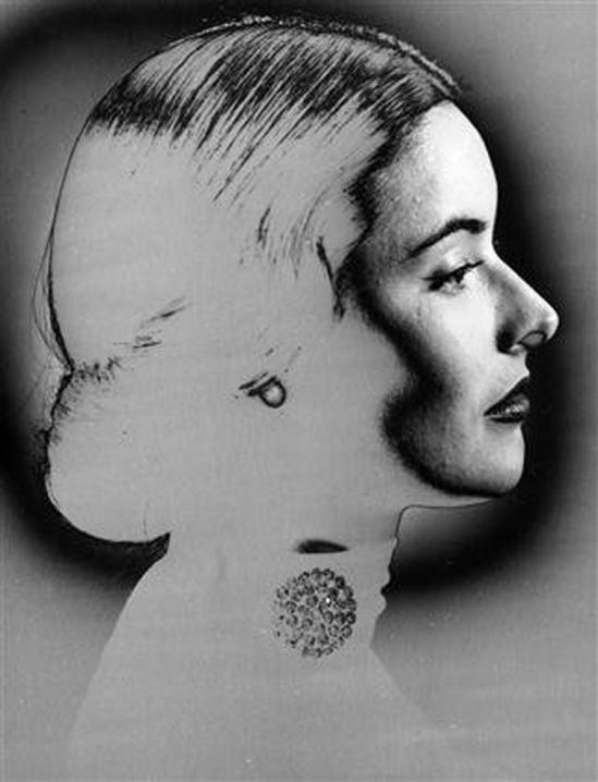 ErwinBlumenfeld --Solarized portrait