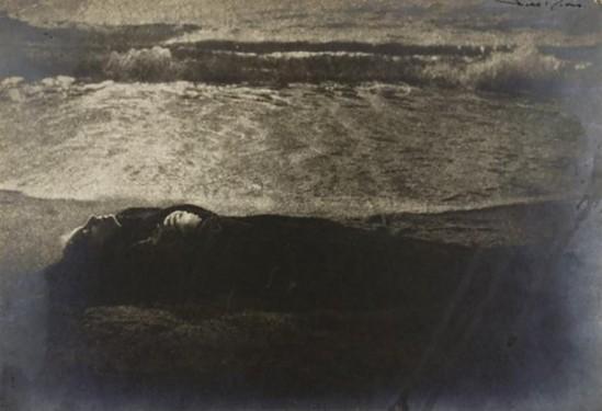 Nell Dorr-Renascence, ca. late 1920s_