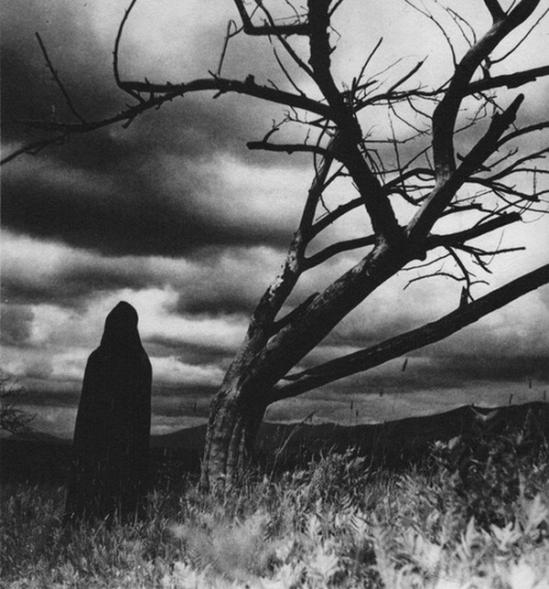 Rolf Tietgens -Nocturne, 1939