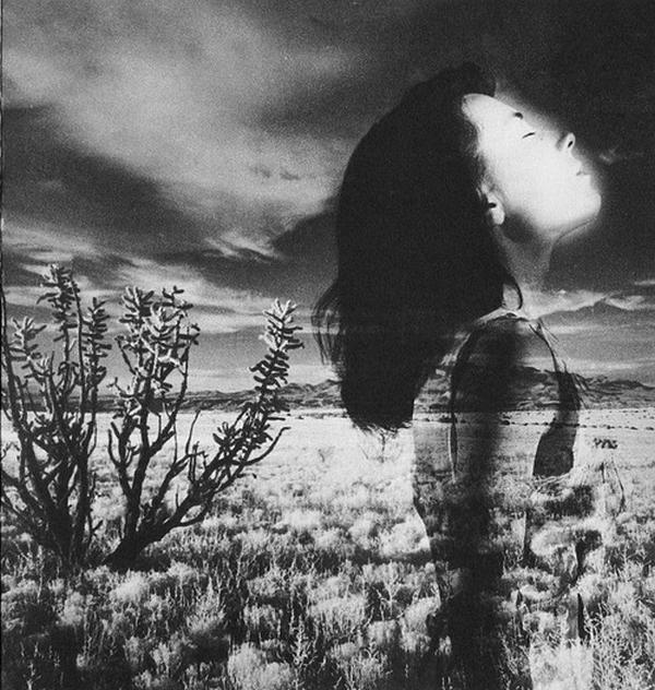 Rolf Tietgens -The Far Away Melody, 1945