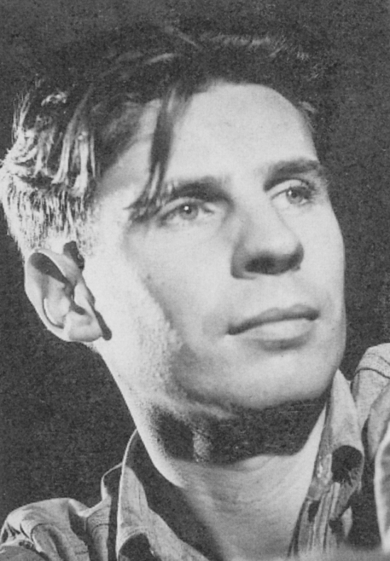 Rolf Tietgens