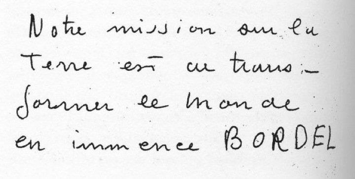 © Pierre Molinier (1900-1976) -Untitled- nd