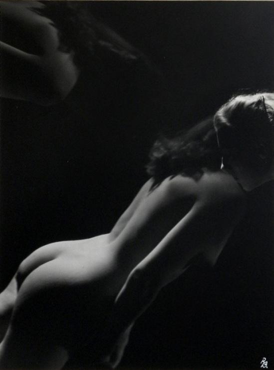 Emery Révész Bíró  -Optigram, 1940