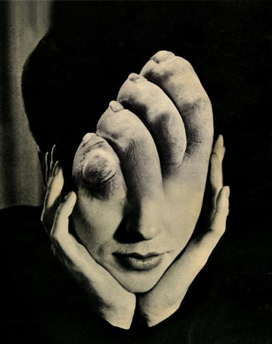 joseph mills-The Callous Woman,  2011