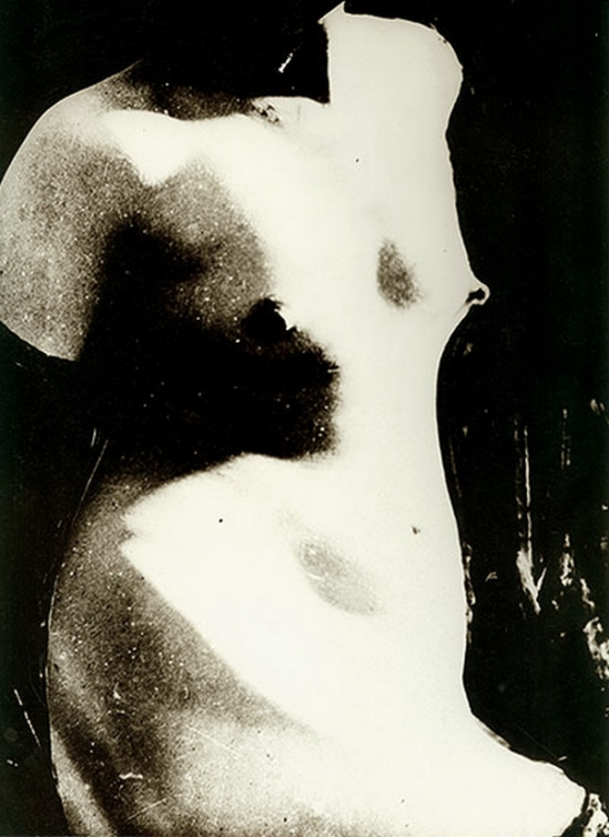 Osamu Shiihara-  Nude Circa 1930-1940 ariant of this print is in the collections of The Art Institute of Chicago The Museum of Modern Art, New-York The Tokyo Museum of Modern Art