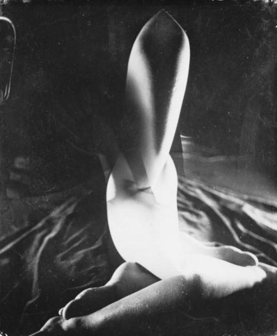 Osamu Shiihara- Sans titre,, 1930s.