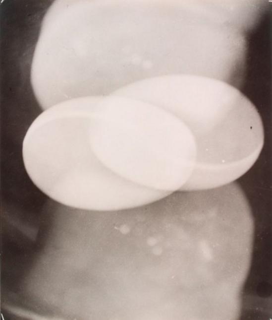 Osamu Shiihara- untitled, 1930s.