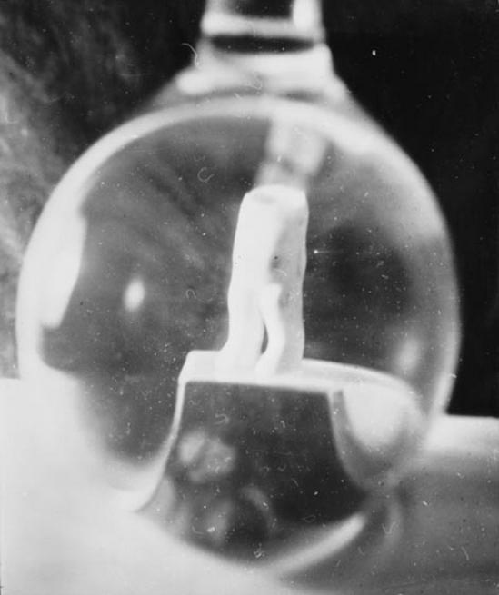 Osamu Shiihara-[Variant of 'Ecstasy'],1 fin 1930