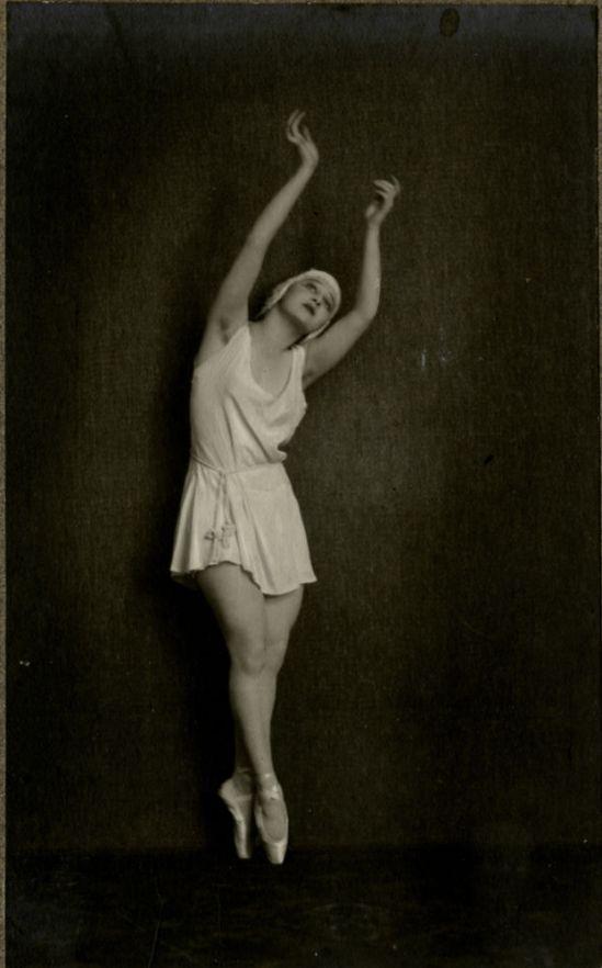 Waldemar Eide Greta Nissen