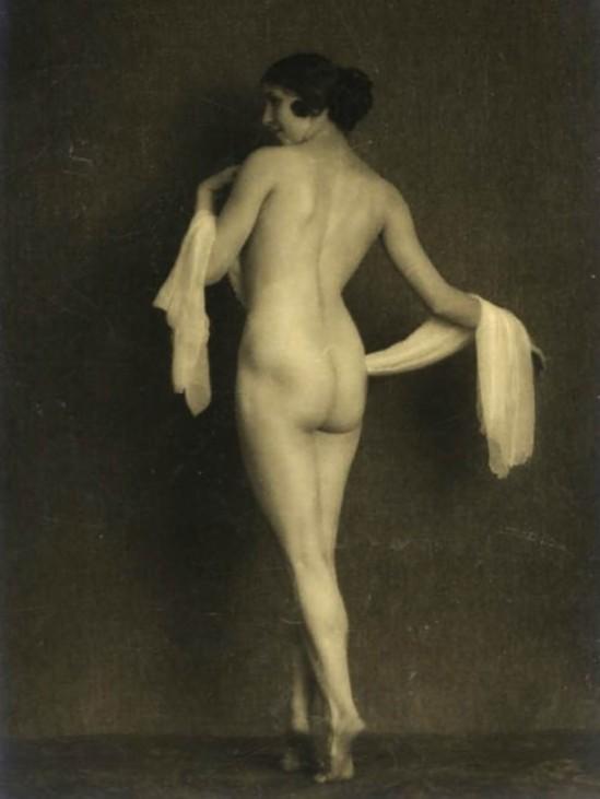 waldemar-eide-etude-de-nu-ca-1930_e