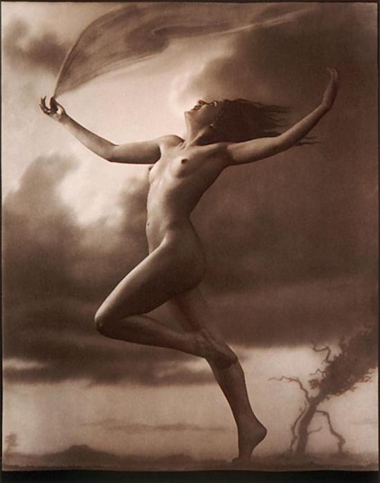 Harold F. Kells - Freedom 1934