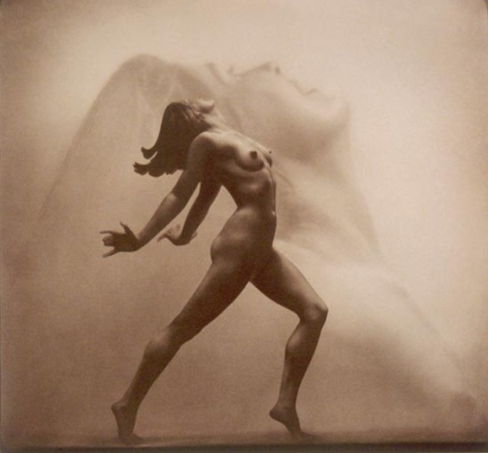 Harold F. Kells - Soul of the Dance ,1933