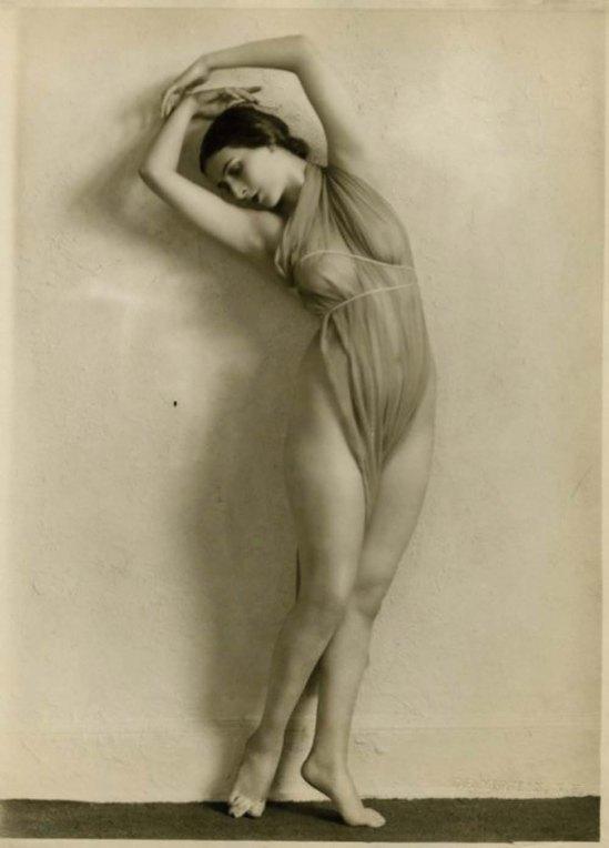 John De Mirjian- Allenova Varola, 1922-28 , (Broadway, Manhattan)