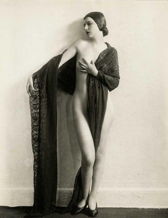 John De Mirjian Mabelle Swor, 1926