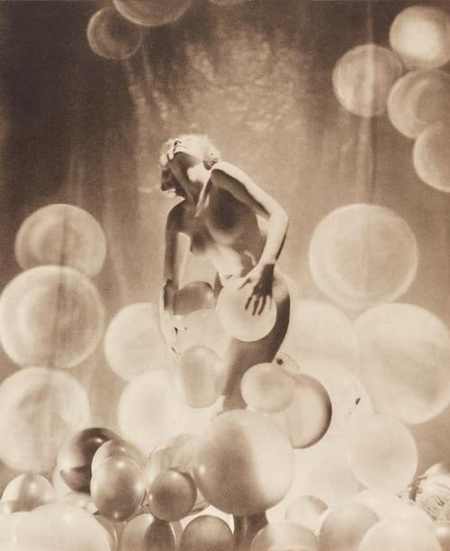 John Everard - From Adams Fifth Rib , 1936