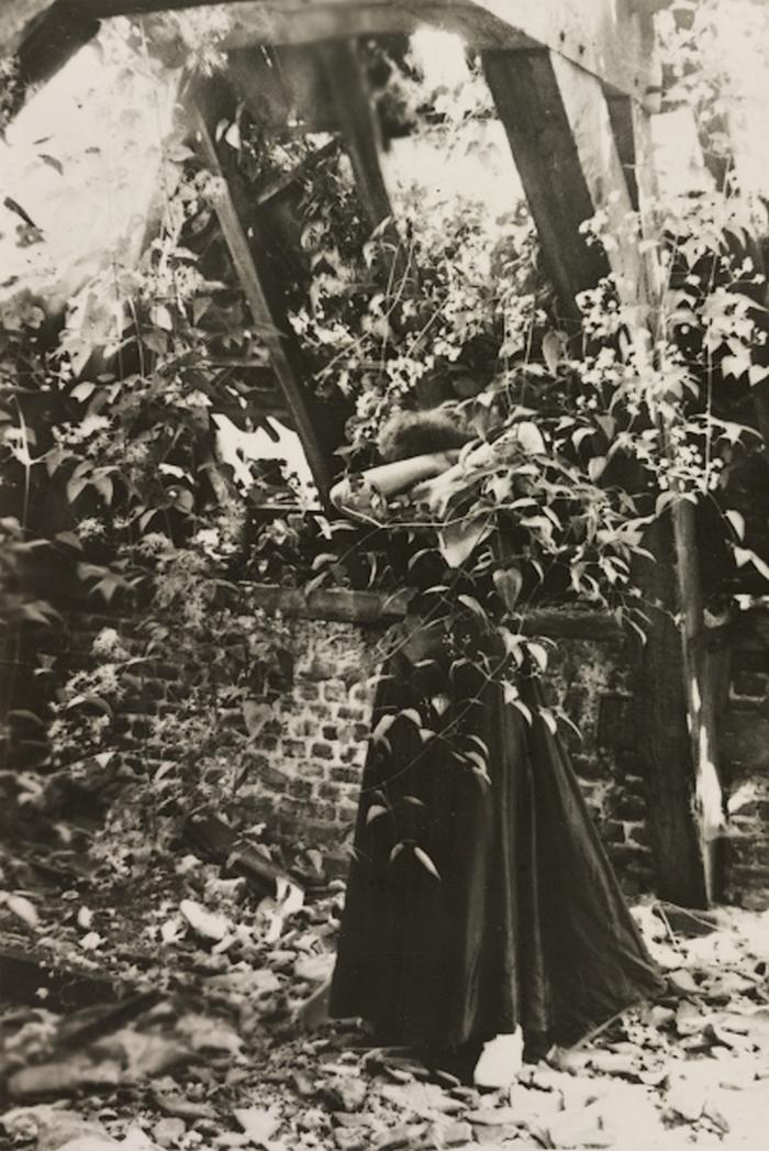 Marcel G. Lefrancq - Elue, 1945 (2)