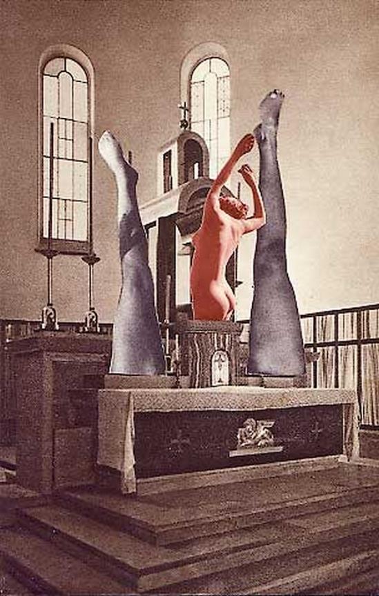 Marcel G. Lefrancq - sans titre, 05.06.1939