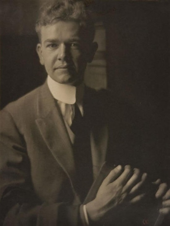 photof-struss-by-clarence-white-1912_e