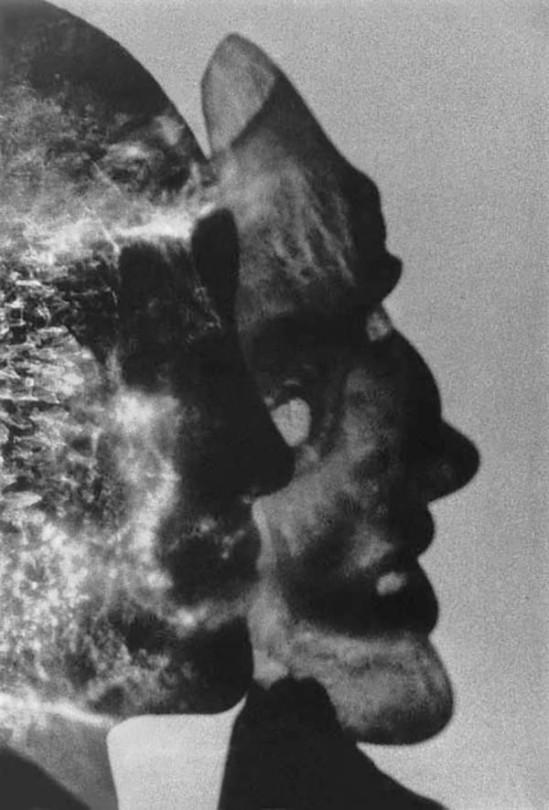 Alain Fleischer Éssers de Vidre 1992