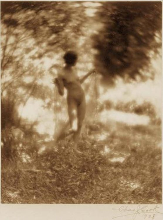charles-j-cook-untitled-nude-c-1910