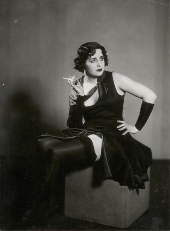 Jerzy Benedykt DORYS Maria Gorczyńska, 1935