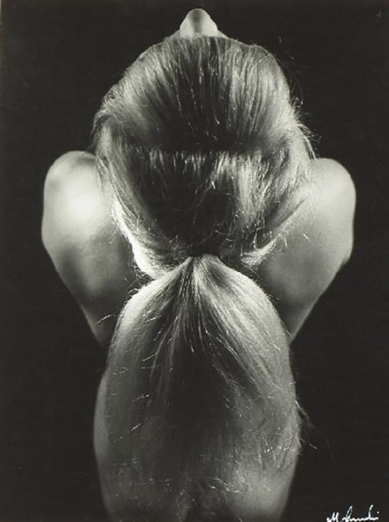 Michał Sowiński-Untitled, 1970s