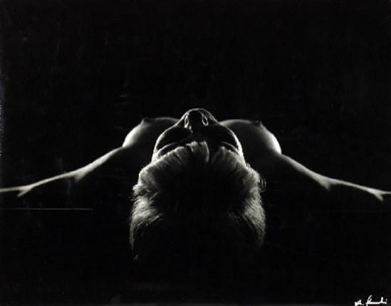 Michał Sowiński-Untitled, 1980 2
