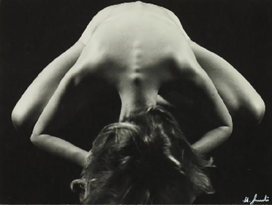 Michał Sowiński-Untitled, 1994
