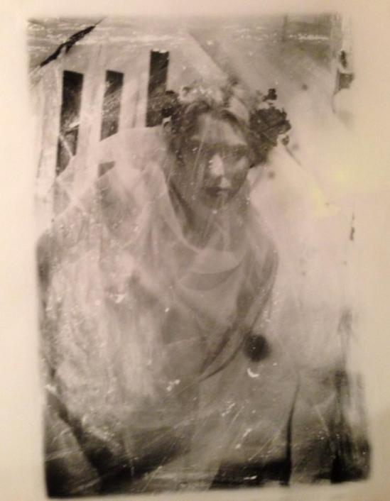 Paulina Otylie Surys- Untitled,2013