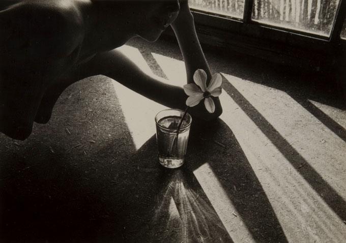Boris Sergeevich Davydov - Untitled, 1970s 4