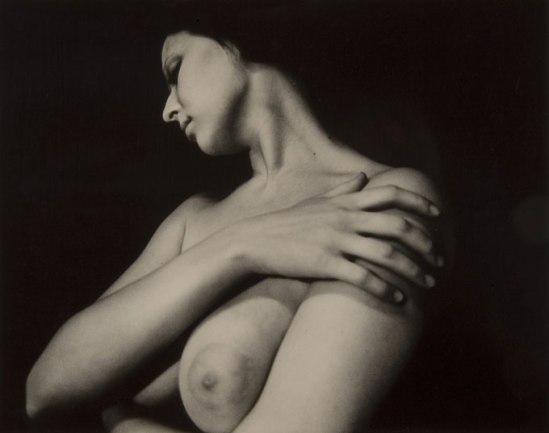 Boris Sergeevich Davydov - Untitled, 1970s 5