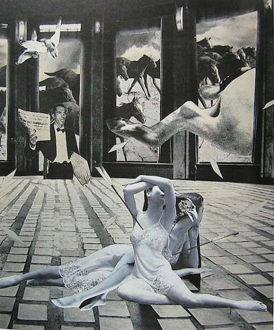 Okanoue Toshiko - , 1954, Drop of Dreams Nazraeli Press 2002