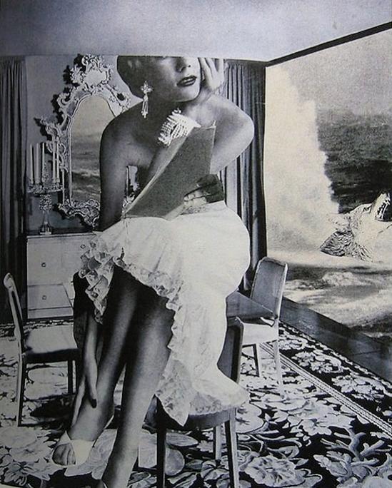Okanoue Toshiko-, Drop of Dreams , 1956? ,Nazraeli Press 2002 (5)
