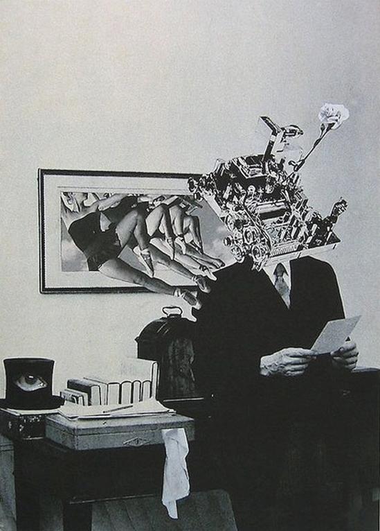Okanoue Toshiko- planche , Drop of Dreams Nazraeli Press 2002 (3) - Copie