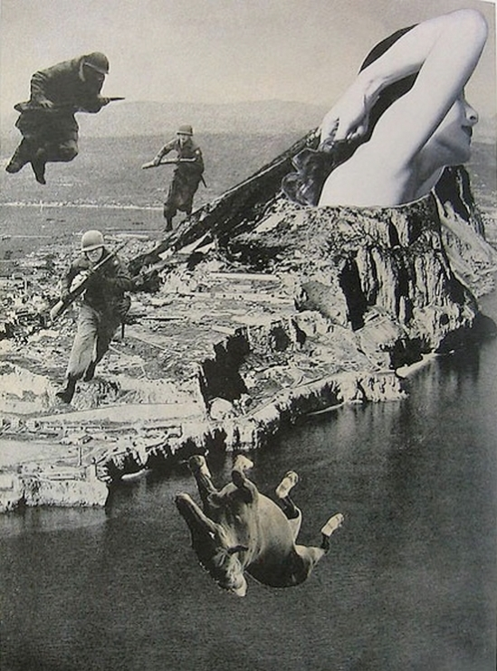 Okanoue Toshiko- 1952 , Drop of Dreams Nazraeli Press 2002 (4) - Copie