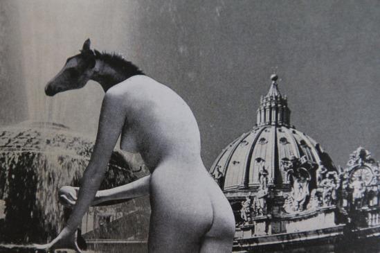 Toshiko Okanoue - From Drop of dreams (Works 1950-1956), Nazraeli Press 2002