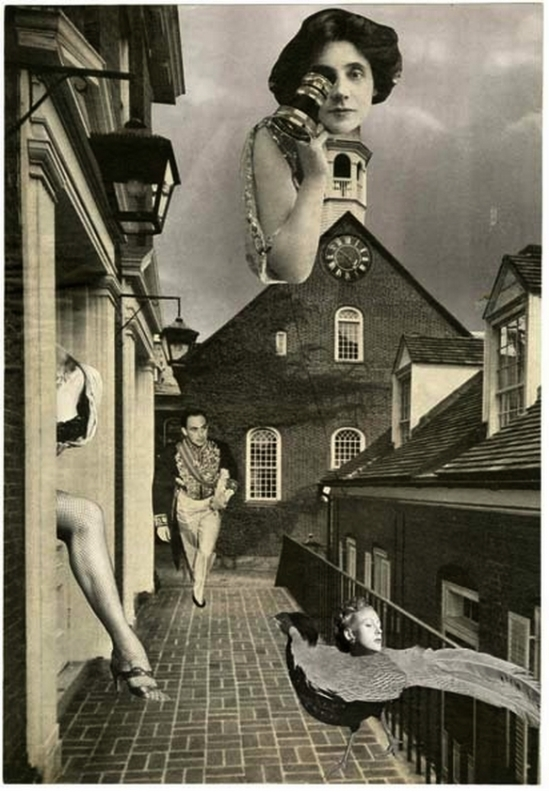 Toshiko Okanoue - Love,1953 from drop of dream