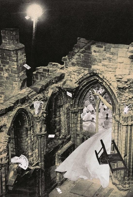 Toshiko Okanoue - The Nest of Angels, 1952