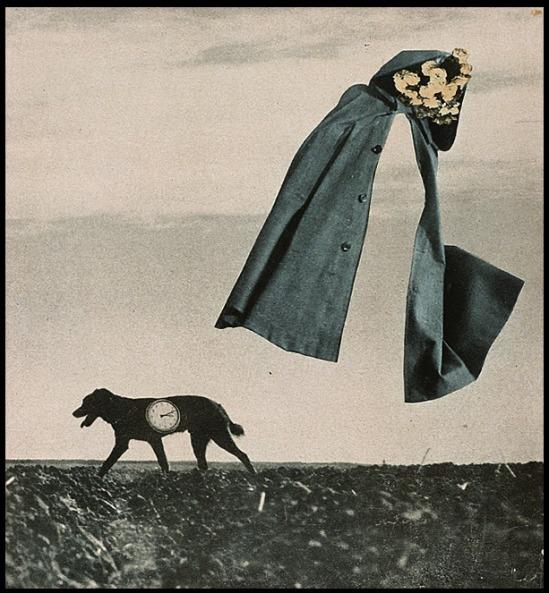 Toshiko Okanoue - un lointain voyage, Far Journey' 1953