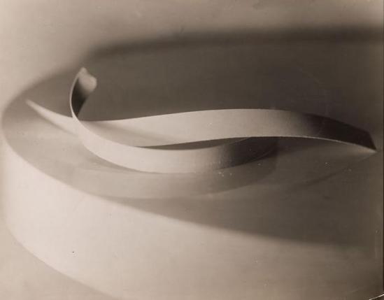 František Drtikol- Bez názvu, ( untitled) , 1930