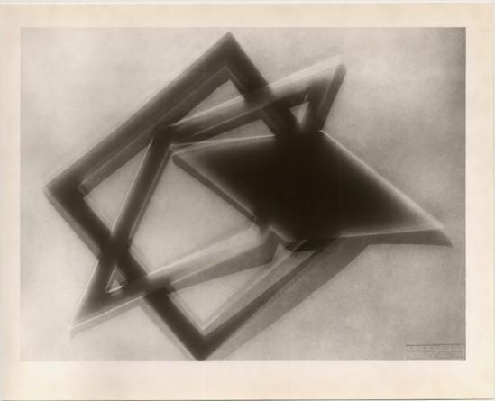 František Drtikol -Untitled ,1934