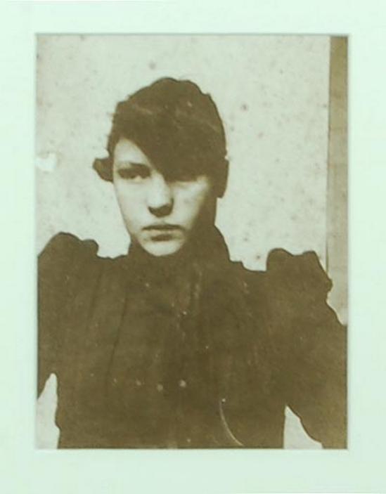 George Hendrik Breitnert (1857-1923) - sans titre, 1900, imprimé en 1974, par AB Osterholt