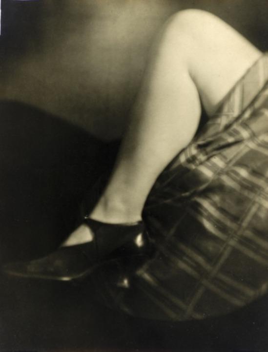 Jaromir Funke  Leg, 1925