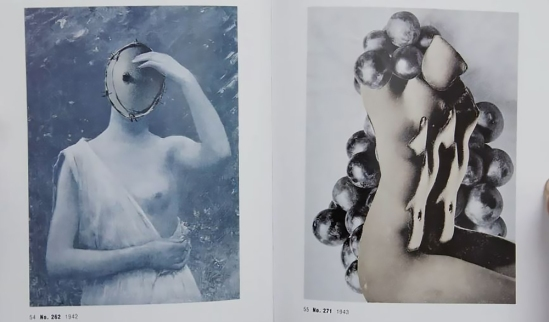 Karel Teige-SCAN