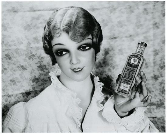 Ringl + Pit Pétrole Hahn, 1931.