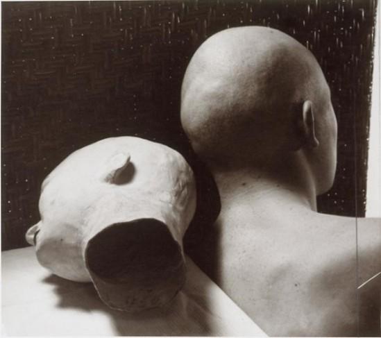 Ringl + Pit's-  Walter Auerbach Photo ellen-auerbach , 1930