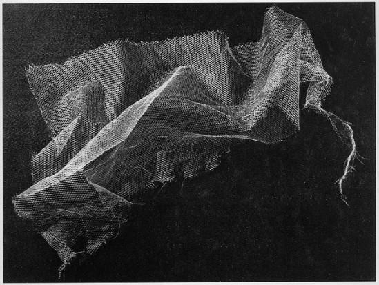 Ringl+Pit Fragment of a bride, 1930  Tous droits réservés par ringlandpit