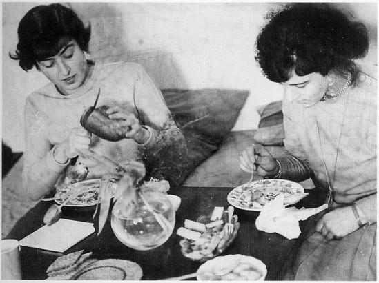 Ringl+Pit Selbstauslöser (Retardateur), 1930Copyright Tous droits réservés par ringlandpit